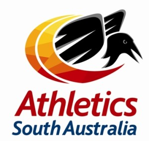 Athletics S A