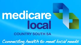 medicare local country south