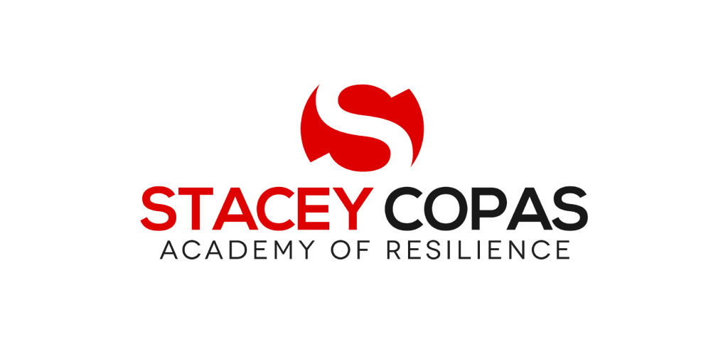 stacey-copas-academy-of-resilience-logo